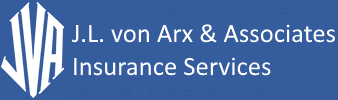 J.L. von Arx & Associates Insurance Services